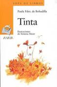 Tinta [Spanish]