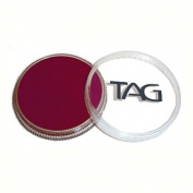 TAG Face Paints - Berry Wine