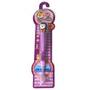Pororo PETTY Kids Children Toothbrush From 3~10 years Old