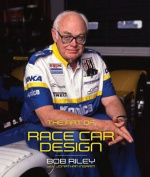 The Art of Race Car Design