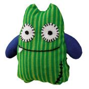 Thames & Kosmos Monster Sewing Workshop Multi-Coloured