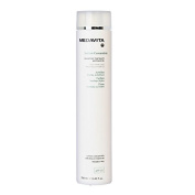 [Medavita] Lotion Concentree Trattante Shampoo 250ml Anti-hair Loss / Scalp Activation