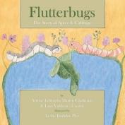 Flutterbugs
