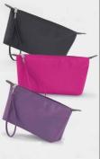 Joann Marie Designs ESBFU Essential Bag - Fuchsia Pack of 2