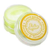 Green Garden Coconut Cream Turmeric 25ml