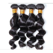 Vedar Beauty 7A Grade In Stock Price 100 Virgin Malaysian Loose Wave Hair 4Pcs/Lot Size:50cm 60cm 60cm 70cm