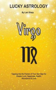 Lucky Astrology - Virgo