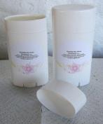 Hand Crafted Mango Deodorant Aluminium Free