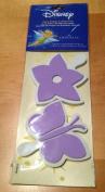 Disney Paint Stamp & Stencil Kit
