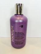 Oligo Blacklight Blue Shampoo For Blonde Hair - 350ml