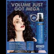 Osmo Extreme Volume MEGA STYLING FOAM 245ml