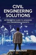 Civil Engineering Solutions