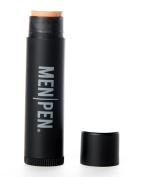 Men Pen Concealer Stick