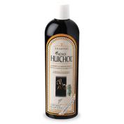 Shampoo Organico Indio Huichol previene calvicie /Organic shampoo for hair loss