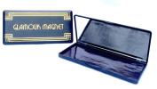 Glamour Magnet Magnetic Compact-MEDIUM- 16cm X 7.9cm