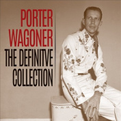 The  Definitive Collection *