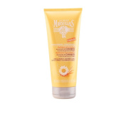 Le Petit Marseiliais Reflejos Dorados Conditioner with Camomile and Wheat Germ