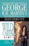 Wild Cards Death Draws Five