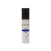 Remino Styling Emulsion 7 Hard 48 g