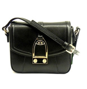 The Martina The Portena Bag Small Shoulder Bag 243 012