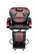 Exacme Hydraulic Recline Barber Chair Salon Beauty Spa Shampoo Chair 8705