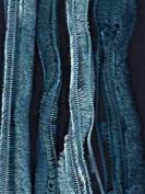 Knitting Fever Mondial Papillon Yarn - Teal, Aqua