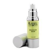 Russell Organics Brightening Serum 30ml/1oz