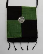 Ariyas Thaishop Women's Cross-Body Bag multi-coloured multicoloured