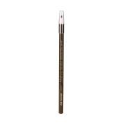 DZT1968 Microblading Permanent Makeup Eyebrow Lip Design Positioning Pencil Waterproof