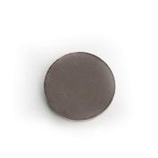 Eve Organics Charcoal Pressed Brow Powder
