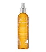 Universal Ayurvedic Dry Body Oil Bengalore's ritual India 150ml by Cinq Mondes
