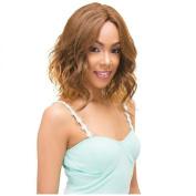 Janet Collection Super Flow Deep Part Lace Wig - LUNA