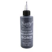 Natty Super Hair Weaving Bond, 120ml