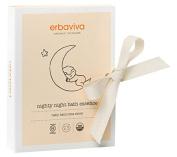 Erbaviva Nighty Night Story Book, Peach