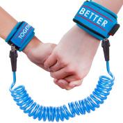 Child Anti Lost Safety Wrist Link